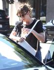 Dakota Johnson Had Doubts After Director Left Fifty Shades Series