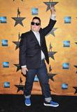 Lea Delaria To Wed On Late Parents Anniversary In 2017