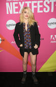 Sky Ferreira Speaks Out Over 'Offensive' Article