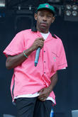 Tyler, The Creator Joins Animated Adult Comedy