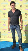 Full House Stars Slam Unauthorised Tv Movie