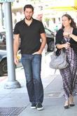 John Krasinski And Emily Blunt Plan Sibling For Daughter