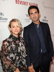 Kaley Cuoco's Estranged Husband 'Seeking Spousal Support' - Report