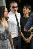 Joaquin Phoenix and Guests