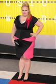 Rebel Wilson Splits From Comedian Boyfriend - Report