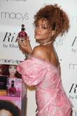 Rihanna Joins Forces With Cara Delevingne In Forthcoming Luc Besson Film