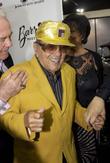 Hollywood Car Crusader George Barris Dead