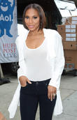 Tamar Braxton Withdraws From Dancing Show As Illness Worsens