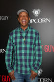 Russell Simmons Establishing Fund For Rushcard Users