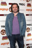 """Matt Berry """"Never"""" Considered Taking 'The X Factor' Voiceover Role"""