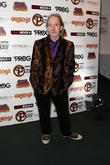 Harry Shearer Sues For Fraud Over Profits From This Is Spinal Tap