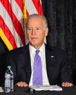 U.s. Vice President To Star In Law & Order: Suv