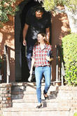Ben Affleck And Jennifer Garner Are Not Getting Back Together