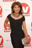 Bonnie Langford: 'Soap Role Helped Me Through Divorce'
