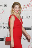 Mischa Barton In Legal Battle Over Car