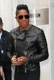 Jermaine Jackson Supports Mum In Court Over Elder Abuse Drama