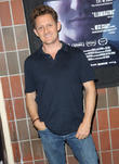 Alex Winter Has A Huge Task Ahead Of Him As He Tackles Frank Zappa Documentary