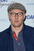 Joel Edgerton Didn't Want To Visit Convicted Fbi Agent In Prison