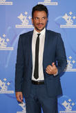 Peter Andre Denies Lying About Death Threats In Court Case