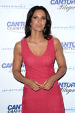 Padma Lakshmi Didn't Know Child's Paternity