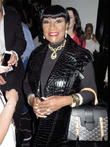 Patti Labelle Throws Fan Out Of Concert