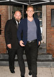 Tom Hiddleston Named First Bfi Ambassador