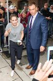 Kristen Stewart & Chloe Sevigny In Talks To Revisit Grisly Borden Family Murders