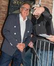 Geoffrey Rush To Play Albert Einstein In New Tv Show