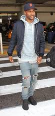 Drake And Big Sean Lead Bet Hip-hop Awards Nominations