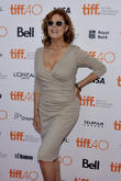 Susan Sarandon Battled Pneumonia Throughout Rocky Horror Picture Show Shoot