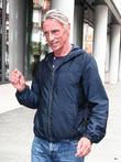 Paul Weller: 'David Cameron Didn't Understand Eton Rifles Lyrics'