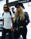 Kesha's Legal Team Urges Judge To Make A Decision In Contract Dispute Case