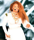 Janet Jackson Cancels Las Vegas Tour Dates To Rest Voice