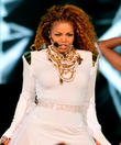 Janet Jackson Confirms She Is Expecting Her First Child At 50