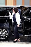 Anne Hathaway: 'Robert De Niro Has Great Care For His Work'