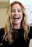 Piper Perabo Books Stage Return
