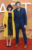 Chris O'dowd Scoops Five Ifta Tv Nominations