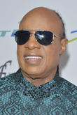 Stevie Wonder Agrees To Pay $25K A Month In Child Support To Former Wife