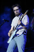 Weezer's Rivers Cuomo Finds Inspiration In Unlikely Places