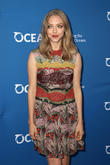 Amanda Seyfried Splits From Justin Long - Report