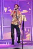 Thomas Rhett Becomes Gym Brand Spokesman