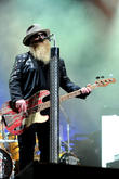 Venue Website Sparks Zz Top Glastonbury Speculation