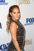 Adrienne Bailon Dismisses Rob Kardashian Reunion Rumours