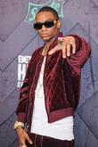 Soulja Boy Apologises For Chris Brown Instabeef