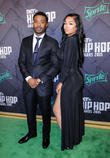 Ray J Engaged - Report