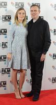 Saoirse Ronan and John Crowley