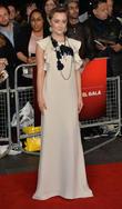 Saoirse Ronan: 'Brooklyn Shoot Had Me Crying Buckets'