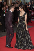 Rachel Weisz and Colin Farrell
