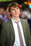 Paul Dano Enthuses About Working With Michael Caine In 'Youth'
