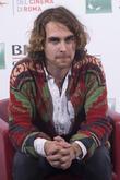 Beck Postpones Las Vegas Concert Due To Illness